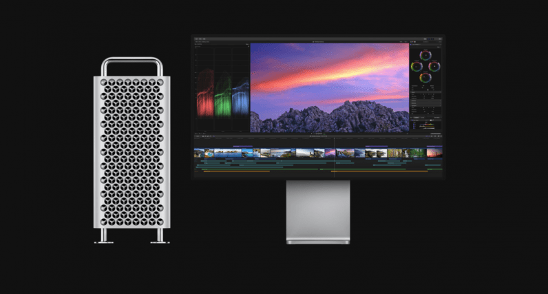 Apple Makes Final Cut Pro X Free for 90 Days