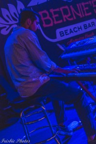 Soulation at Bernies Beach Bar for web-4
