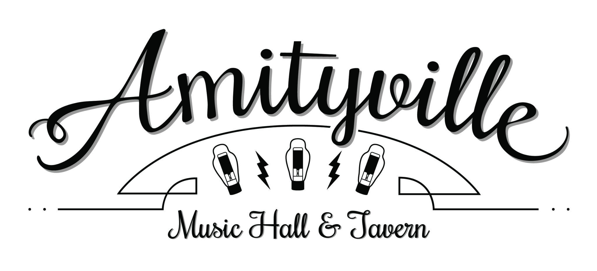 Long Island Saves Amityville Music Hall