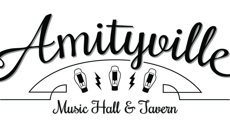 Long Island Saves Amityville Music Hall