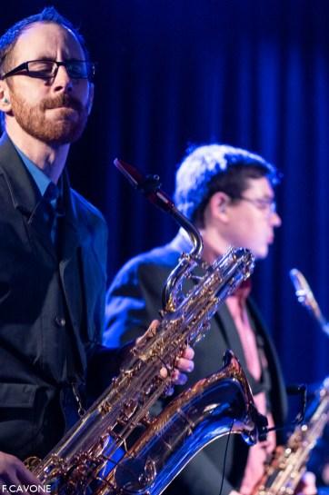 Victory Soul Orchestra - Lark Hall - Albany, NY 4-17-2021 WEB (12 of 56)