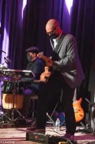 Victory Soul Orchestra - Lark Hall - Albany, NY 4-17-2021 WEB (22 of 56)