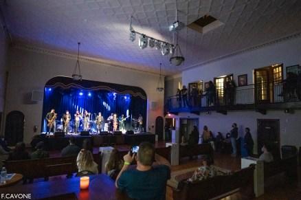 Victory Soul Orchestra - Lark Hall - Albany, NY 4-17-2021 WEB (3 of 56)