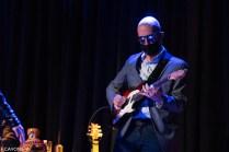 Victory Soul Orchestra - Lark Hall - Albany, NY 4-17-2021 WEB (40 of 56)