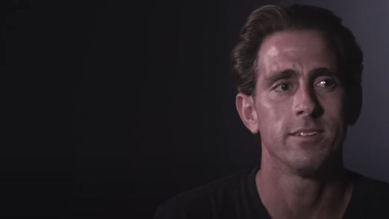 """The Berrics Releases """"Life On Video"""" Documentary on Guy Mariano"""