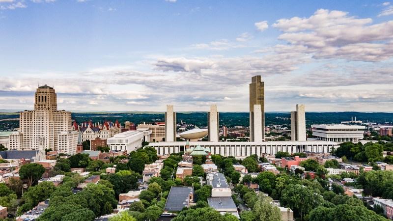 Weekend in the Capital Region: Sept. 23-26