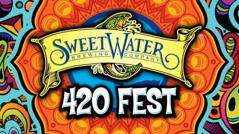 SweetWater 420 Festival Shares 2022 Full Lineup