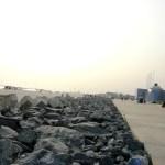 Victoria_Island-Beach