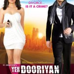 MusicYeh_dooriyan_movie_wallpaper