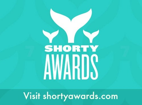 Greatest Gifts: 8 Valentine's Day Vignettes http://shortyawards.com/ElizObihFrank