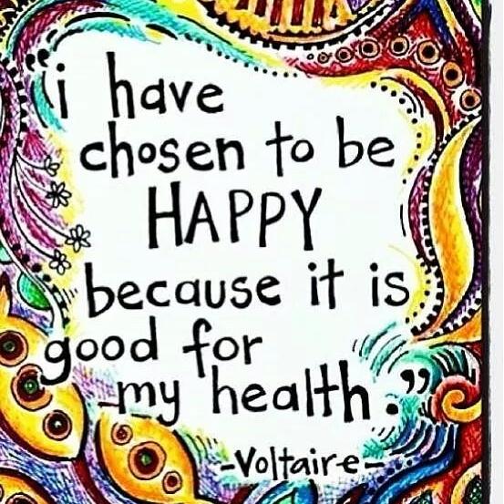Motivation Mondays: HEALTH