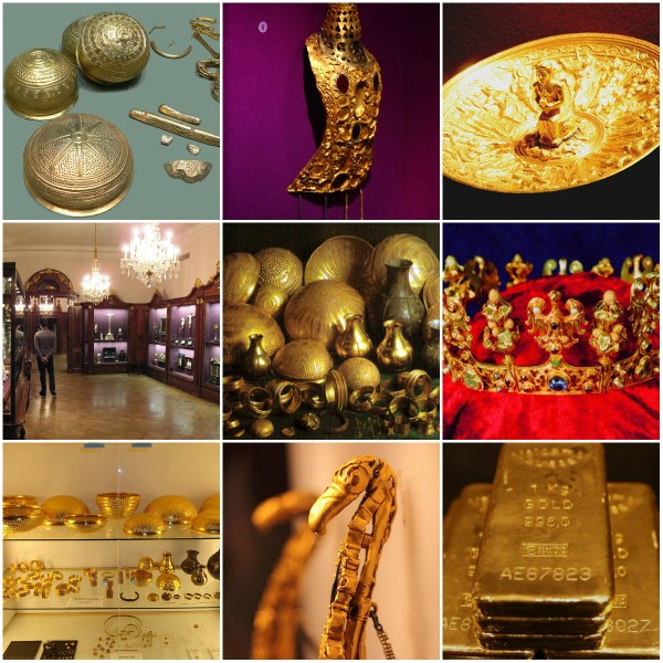 Motivation Mondays: POSSESSIONS #mondaymotivation