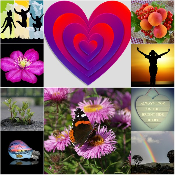 Motivation Mondays: Life Is a GIFT