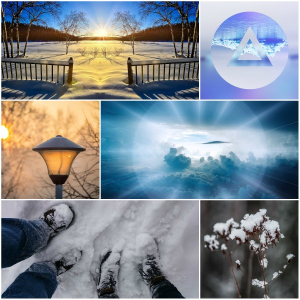 Motivation Mondays: Heart of Transitions