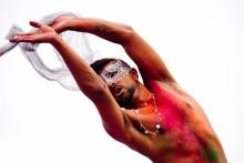 Solo podría creer en un Dios que sepa cómo bailar — Nietzsche