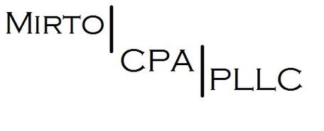 Tax Planning, Mirto CPA PLLC Bio