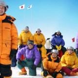 映画『南極料理人』あらすじ・感想レビュー!