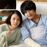 ドラマ『腐女子、うっかりゲイに告る。』第6話あらすじ・ネタバレ感想!