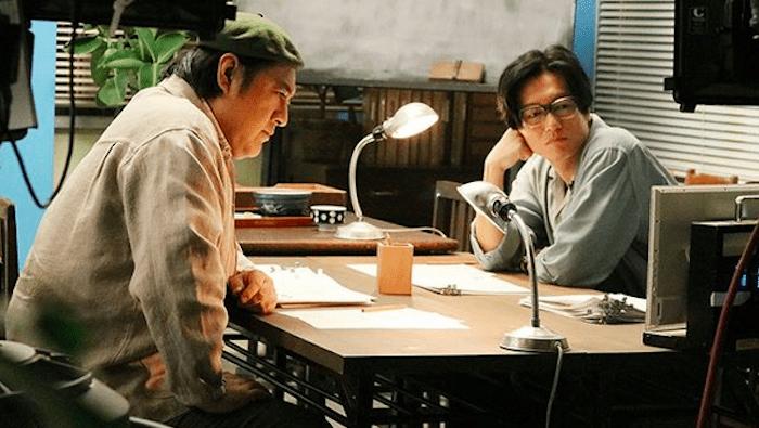 ドラマ『なつぞら』第9週(第49話)あらすじ・ネタバレ感想!