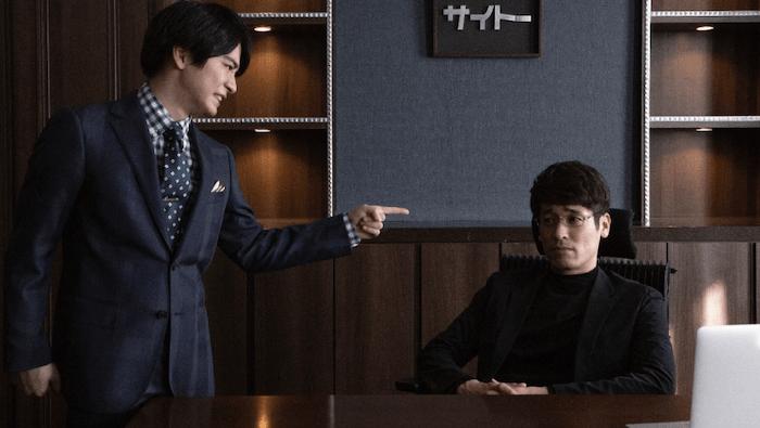ドラマ『頭に来てもアホとは戦うな!』第6話あらすじ・ネタバレ感想!