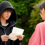 ドラマ『ミラー・ツインズ』シーズン2第3話あらすじ・ネタバレ感想!ついに再会する勇吾と英里。真相に迫る!