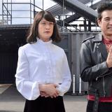 ドラマ『家政夫のミタゾノ3』第8話(最終回)あらすじ・ネタバレ感想!