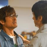 ドラマ『きのう何食べた?』第10話あらすじ・ネタバレ感想!