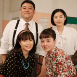 ドラマ『なつぞら』第11週(第65話)あらすじ・ネタバレ感想!