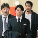 ドラマ『執事 西園寺の名推理2』第8話(最終回)あらすじ・ネタバレ感想!ラストにふさわしい、怒涛の伏線回収劇