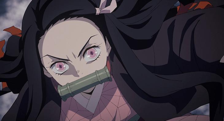 アニメ『鬼滅の刃』第9話ネタバレ感想と考察!