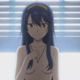 アニメ『この世の果てで恋を唄う少女YU-NO』第17話ネタバレ感想と解説!