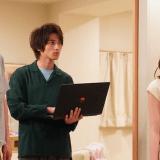 ドラマ『あなたの番です』第11話あらすじ・ネタバレ感想!