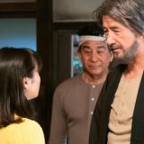 ドラマ『なつぞら』第14週(第82話)あらすじ・ネタバレ感想!