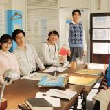 ドラマ『なつぞら』第15週(第87話)あらすじ・ネタバレ感想!