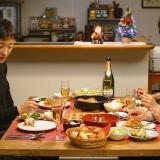 ドラマ『きのう何食べた?』第11話あらすじ・ネタバレ感想!