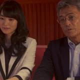 ドラマ『歌舞伎町弁護人 凜花』第12話(最終回)あらすじ・ネタバレ感想!