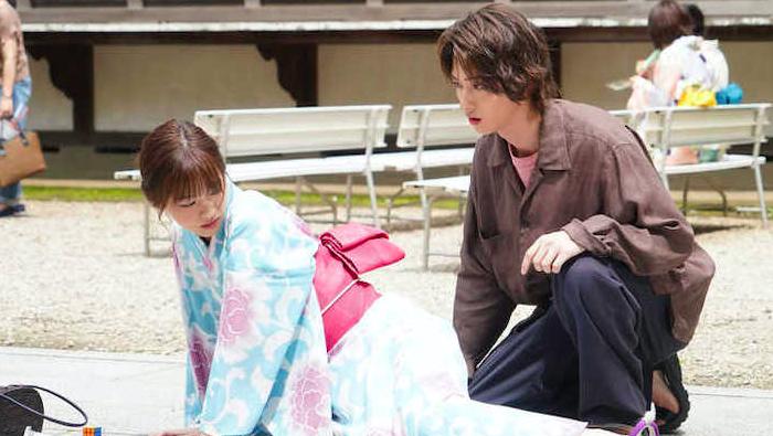 ドラマ『あなたの番です』第14話あらすじ・ネタバレ感想!