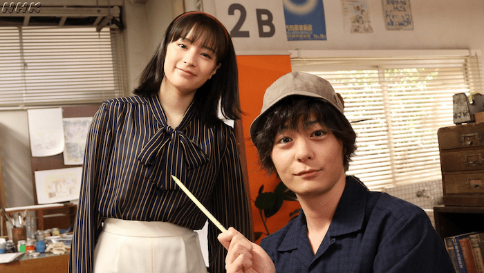 ドラマ『なつぞら』第16週(第94話)あらすじ・ネタバレ感想!