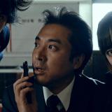 ドラマ『Iターン』第5話あらすじ・ネタバレ感想!