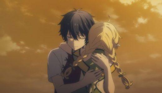 アニメ『この世の果てで恋を唄う少女YU-NO』第20話ネタバレ感想と解説!たくやに降りかかる災難の連続。