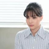 ドラマ『なつぞら』第23週(第138話)あらすじ・ネタバレ感想!