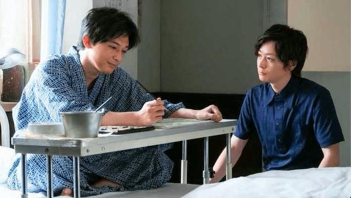 ドラマ『なつぞら』第23週(第133話)あらすじ・ネタバレ感想!