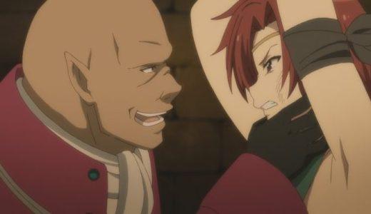 アニメ『この世の果てで恋を唄う少女YU-NO』第22話ネタバレ感想と解説!大人になったクンクンの人型は必見