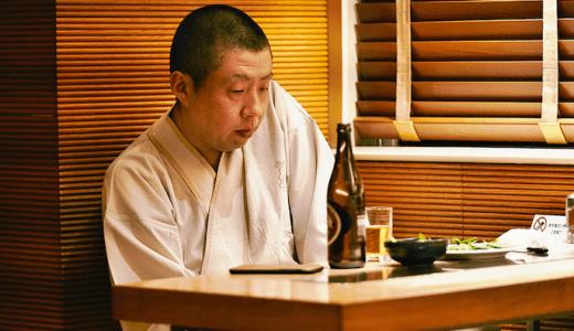 ドラマ『サ道』第10話あらすじ・ネタバレ感想!笹塚「マルシンスパ」でサラリーマンの疲れや悩みを洗い流す