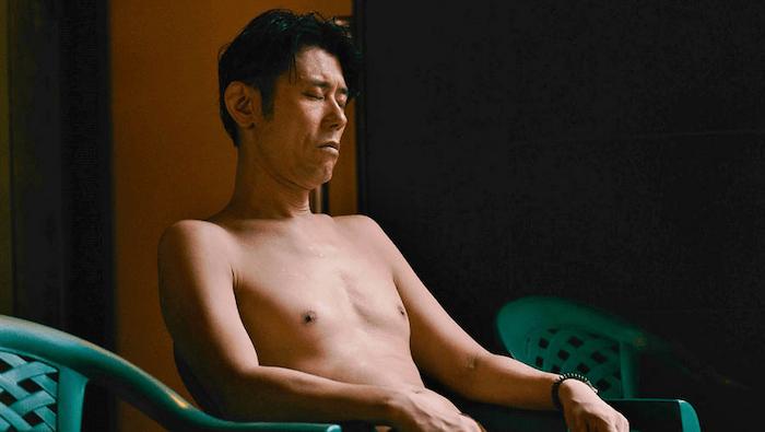ドラマ『サ道』第12話(最終回)あらすじ・ネタバレ感想!