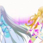 アニメ『この世の果てで恋を唄う少女YU-NO』第26話(最終回)ネタバレ感想と解説!