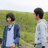 ドラマ『ひとりキャンプで食って寝る』第6話あらすじ・ネタバレ感想!