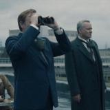 海外ドラマ『チェルノブイリ』第2話あらすじ・ネタバレ感想!レガソフとボリスがチェルノブイリへ。