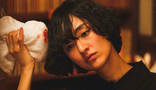 ドラマ『ハムラアキラ』第1話あらすじ・ネタバレ感想!葉村を亡き者にしようとする陰謀の真相とは…?