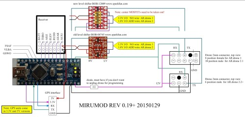 small resolution of ar drone 2 0 wiring diagram wiring diagram namear drone 2 0 wiring diagram wiring diagram